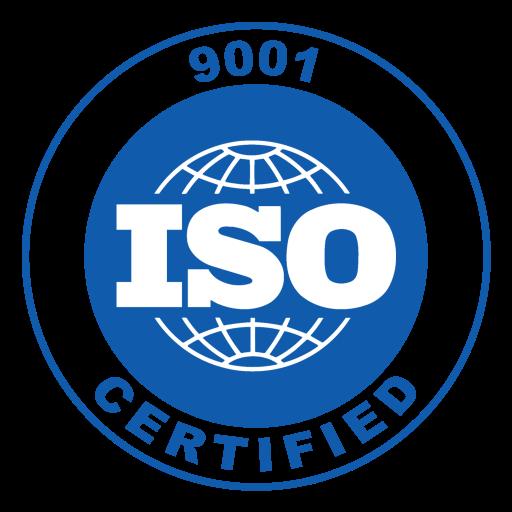 iso-9000-iso-9001
