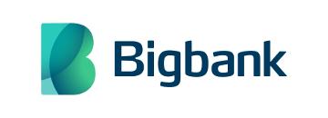 Logo Bigbank AS