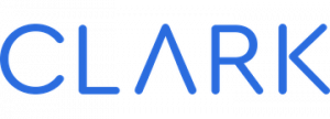 Logo CLARK Germany