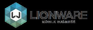 Lionware GmbH Logo