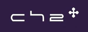 Logo CH2 Contorhaus Hamburg AG