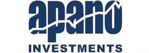 Logo APANO GmbH