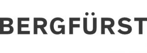 Logo Bergfürst AG