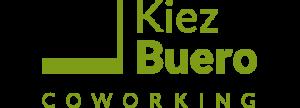 Logo Kiez Büro