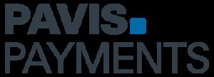 Logo PAVIS Payments
