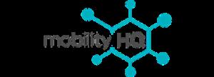 Logo mobilityHQ