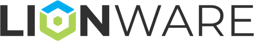 Lionware GmbH